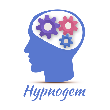 Hypnogem